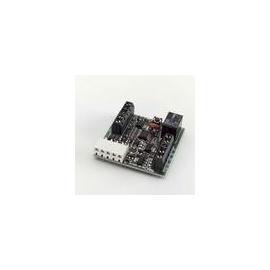 785534 Faac Decoder SLH für Fremdgeräte 24V Produktbild