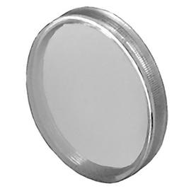 704.602.5 EAO Druckhaube grün D29 Produktbild