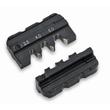 106028 Cimco Pressprofileinsatz für Solarstecker MC 4 2,5-6mm² Produktbild