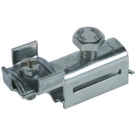540900 Dehn Spannkopf NIRO f. Spannband 25x0,3mm 2 x 4-25mm² Produktbild