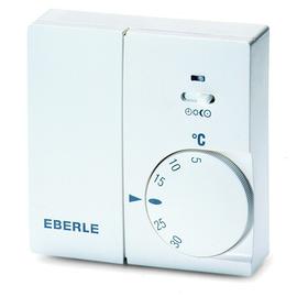 053610291900 EBERLE INSTAT 868-r1 Funksender batteriebetrieben Produktbild