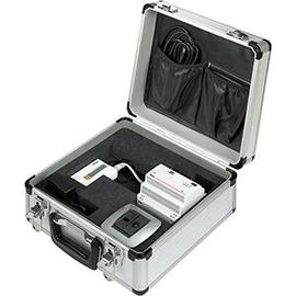 3504 BTICINO Virtual Config.Kit NV. 3503N Produktbild