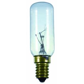 29943 Scharnberger+Hasenbein E14 40W 300° Backofenlampe Produktbild