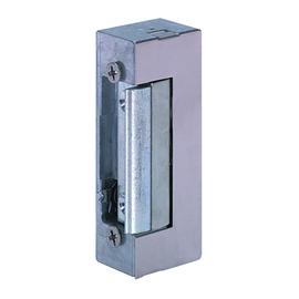 17E---------D11 EffEff Türöffner Mod. 17 6-12V AC/DC mech. Entr. FaFix Produktbild