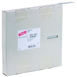 540901 Dehn Spannband Niro 25X0,3MM L 100M Produktbild