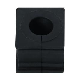 1827870000 WEIDMÜLLER Cabtite KT 10 b Kabeltülle schwarz 10-11mm Produktbild