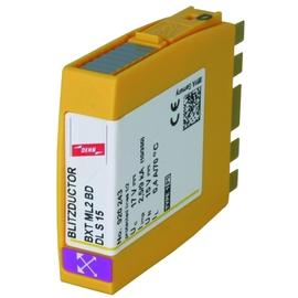 920243 Dehn BXT ML2 BD DL S15 Blitzductor XT LifeCheck Module Produktbild