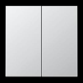 AL2995 Jung Flächenwippe f. Serien- schalter mit Laserungen Produktbild
