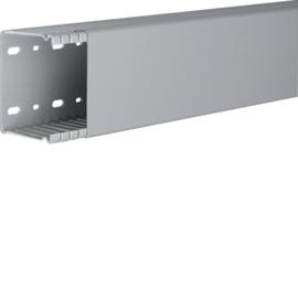 BA66008007030B TEHALIT Kabelkanal B 6 60x80 RAL7030 Produktbild