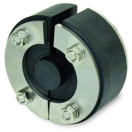 096500 HAUFF Ringraumdichtung P-Cable Basic HRD 100-SG-1/24-52 Produktbild