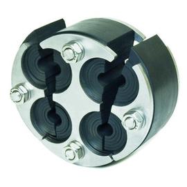 096501 HAUFF Ringraumdichtung P-Cable Basic HRD 100-SG-4/8-30 Produktbild