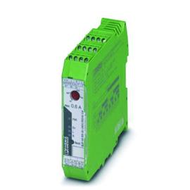 EC002055