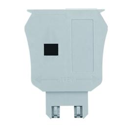 7921600000 WEIDMÜLLER SIHA 3/G20/LD 140-250V Sicherungshalter Produktbild