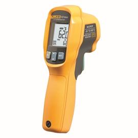 4130474 Fluke 62 Max Infrarot Thermometer -30°C+500°C IP54 Produktbild