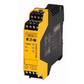 EC001452