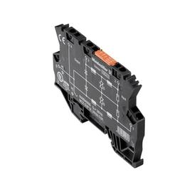 8448940000Weidmüller MCZ OVP SL 24VDC 0,5A Blitzstromableiter für Ener Produktbild
