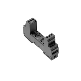 8924710000 Weidmüller VSPC BASE 2CL Blitzstromableiter für Ener Produktbild