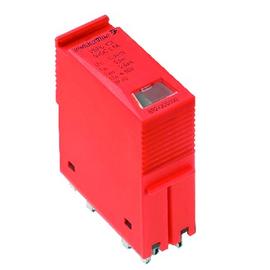 8924670000 Weidmüller VSPC RS485 2CH Blitzstromableiter für Ener Produktbild