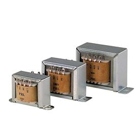 MT-600 RCS Übertrager, 60W, 100V Produktbild