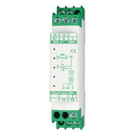 isk419 Schalk ISK41 Zentral-Impulsschalt Produktbild