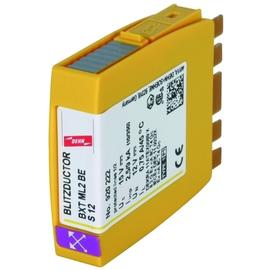 920222 Dehn Kombiableiter 12V Doppelader Blitzductor BXT ML2 BE S 12 Produktbild