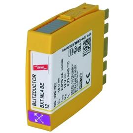 920322 Dehn Kombiableiter Doppelader Blitzductor BXTML4 Produktbild