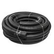 CM125 Kabelschutzrohr Cablemaster Produktbild