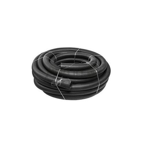 CM125 Kabelschutzrohr Cablemaster Produktbild Front View L