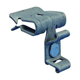 178530 CADDY Erico Federstahlklammer 8-14mm 4H58CT Produktbild