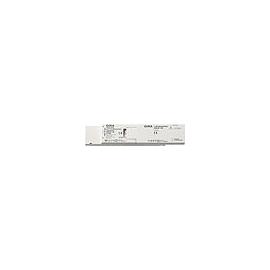 035900 GIRA Tronic-Trafo Steuereinheit 1 -10V Elektronik Produktbild