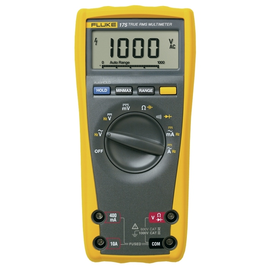 1592901 FLUKE 175 TRMS Multimeter Produktbild