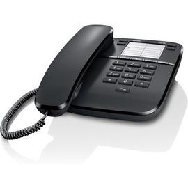 1.30.468.10310 Gigaset DA 310 Schnurlostelefon Produktbild