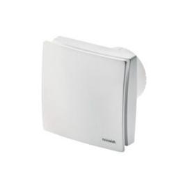 0084.0208 Maico ECA100 IPROKH Kleinraumventilator, Innenjal, Feuchte. Produktbild