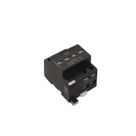 1351430000 WEIDMÜLLER VPU I 2+0 R PV 1000V DC Produktbild