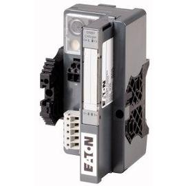 140155 EATON XN-GW-CANOPEN Gateway CANopen Produktbild
