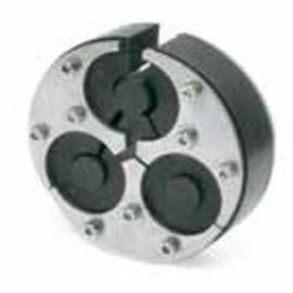 HRD150-SG-3/22-54 HAUFF Ringraumdichtung Produktbild