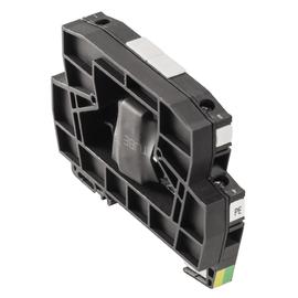 1064020000 WEIDMÜLLER Varistorklemme VSSC4 MOV 240VAC/DC Produktbild