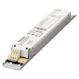 22185219 Tridonic PC 3/4x18 T8 Pro lp Produktbild