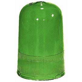 60 71 309 SIRENA Lichthaube grün Produktbild