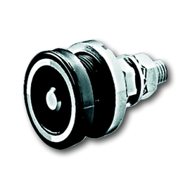 0471-0-0037 Busch-Jaeger Einbaustecker Produktbild