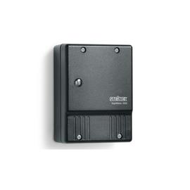 5505 Steinel NightMatic 3000 Vario Dämmerungsschalter schwarz Produktbild