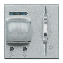 HC4432 Bticino Bewegungsmelder 500W Produktbild