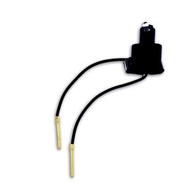8332-1 Busch-Jaeger Glimmlampe 230 V 0,6 mA 8332-1 Produktbild