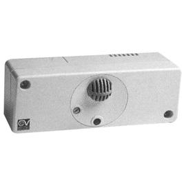 12992 HEINISCH CTEMP - Temperatursensor f. Reglerserie CR Produktbild