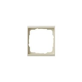 1461721 GIRA Zwischenstück f. Event Opak cremeweiss Produktbild
