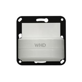1470 5503 00100 WHD Zahnbürstenladegerät passend für Braun Oral-B Vitality Produktbild