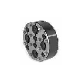 096507 HAUFF Ringraumdichtung Segmentt. HRD 150-SG-4/8-30-6/4-16,5 Produktbild