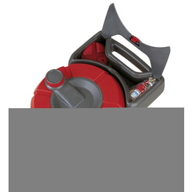 33579 Katimex 101450 KB VAR 50 Kat-Blitz vario komplett 50m Produktbild