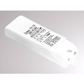 24-119772 Molto Luce Trafo EL 1-70W Halogen, 1-50W LED 12V AC Produktbild