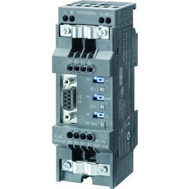 6ES7972-0AA02-0XA0 Siemens RS485 Profibus Repeater Produktbild